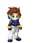 Megaman ZX: Vent