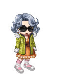 Maxine (Grandma)