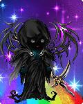 Grim Reaper IN HE