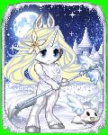 Unicorn Warrior M