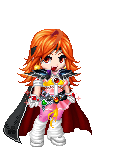 Re Entry: Slayers