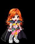 [Slayers]Lina Inv