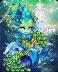 TIB: Aquatica's D