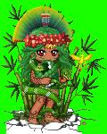 jungle girl (snak