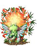 Dragon's Birth