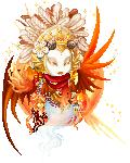 Goddess of Victor