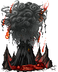 Mt. Doom  - Where