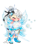 Icy Fearie