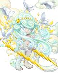 Goddess of the Sk
