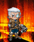 Cable X-men (re-t