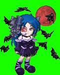 The Gothic Vampir