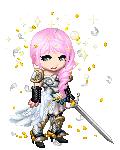 FFXIII-2 Lightnin