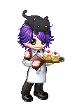Minagawa from Caf
