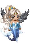 My Dream Avatar 3