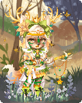 Rowen's Enchanted Glade