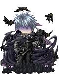 The Fallen Nero