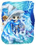 The Mystic Prince