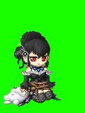 FFX: Lulu