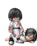 dr.kill