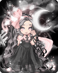 Moon~daughter