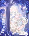~Enchanted woods