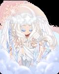my angel ~
