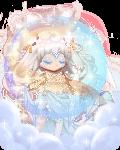 ♥  magical  ♠