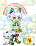 Rainbow Neko :]