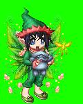Nature elf