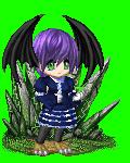 Bad angel
