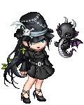 Misforgotten witc