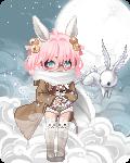 Bunny Lover