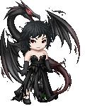 Saru, Princess of