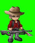 TF2: The Sniper