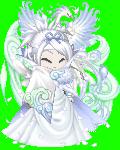 Fallen Star Queen