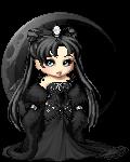 Dark Neo Queen Se