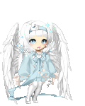 Angels Lullaby