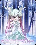 Frost Spirit