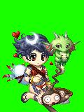 hunter goddess