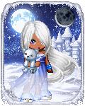 Winterstar
