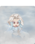 Fall of the Snow Queen