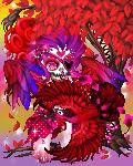 Roszetta Roare