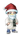Santa Christ