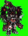 Armored Demon Cru