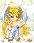 angel's enlighten