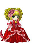Miss Lizzie =D