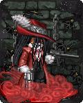 Alucard (re-entry