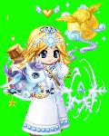 Celestial Queen