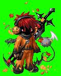 halloween avi