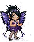 Purple Starlight